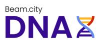 Avatar for Beam.city