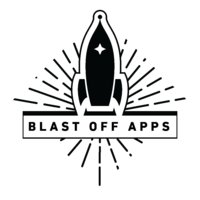 Avatar for Blast Off Apps