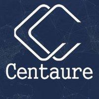 Avatar for Centaure