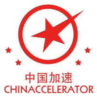 Avatar for Chinaccelerator