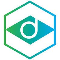 Avatar for DATA HORIZON Co.,Ltd.