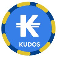 Avatar for Kudos Exchange