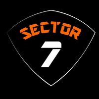 Avatar for Sector 7