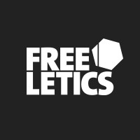 Avatar for Freeletics
