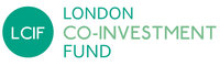 Avatar for London Co-Investment Fund