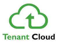 Tenant Cloud Logo