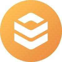 Sandblock.io logo