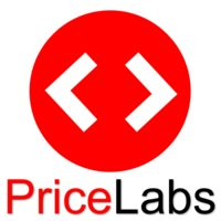 Avatar for PriceLabs
