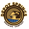 Depot Springs Brewery -  food and beverages wine and spirits restaurants real estate investors