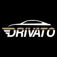 Avatar for Drivato