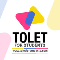 Jobs at Tolet for Students
