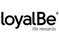 Avatar for loyalBe