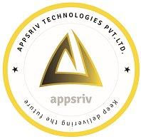 Avatar for Appsriv Technology