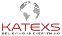 Avatar for Katexs