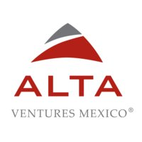 Avatar for Alta Ventures Mexico
