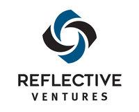 Reflective Venture Partners