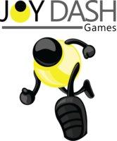 Joy Dash