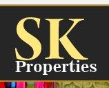 Avatar for SK Properties