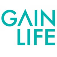 Avatar for Gain Life