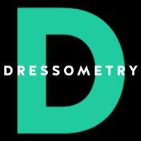 Avatar for Dressometry
