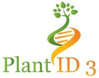 PlantID3