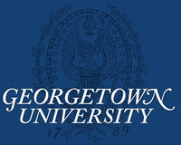 Avatar for Georgetown University