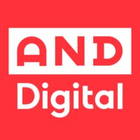 Jobs at AND Digital