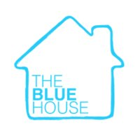Avatar for The Blue House