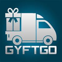 Avatar for Gyftgo