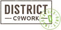 Avatar for District CoWork