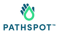Avatar for PathSpot