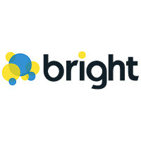 Avatar for Bright