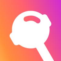 iOS Software Developer (San Francisco Incubator) Job at Skippit