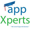 AppXperts - App Development Sydney -  mobile iphone ios android