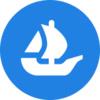 Avatar for OpenSea