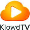 KlowdTV -  digital media internet tv