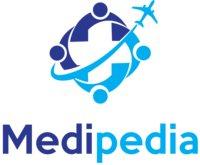 Avatar for Medipedia