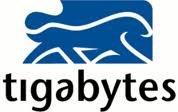 Tigabytes.com