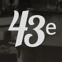 43elements UX & Visual Design