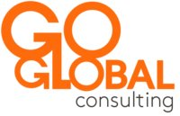 Avatar for GoGlobal Consulting