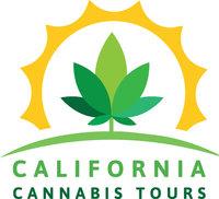 Avatar for California Cannabis Tours