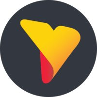 Avatar for Yellowfin BI