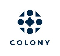 Jobs at Colony