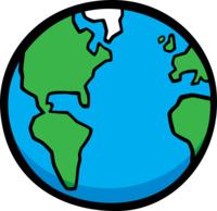 Avatar for One World