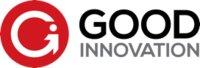 Avatar for Good Innovation