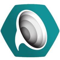 Avatar for Foghorn Labs