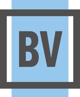 Avatar for BrandVerity