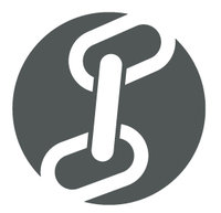 Avatar for Innovum Technologies