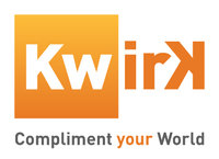Avatar for Kwirk Software