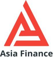 Avatar for Asia Finance